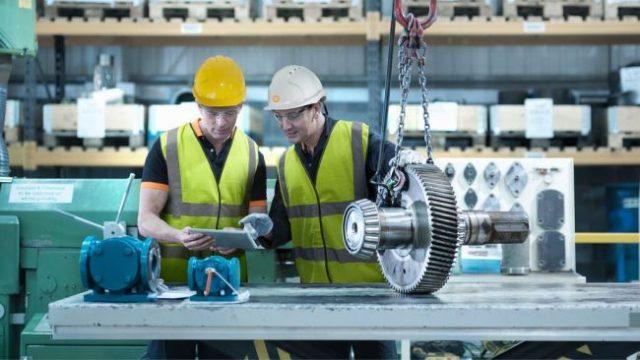 Shell Remote Sense Akıllı Yağ Durumu Takip Sistemi ile Anlık Madeni Yağ Analizi Mümkün